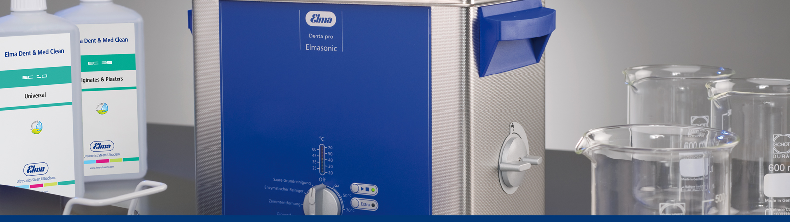 elmasonicdentapro-edmc-de-1600x450A4812820-674A-9099-4D10-E45CA362212A.jpg