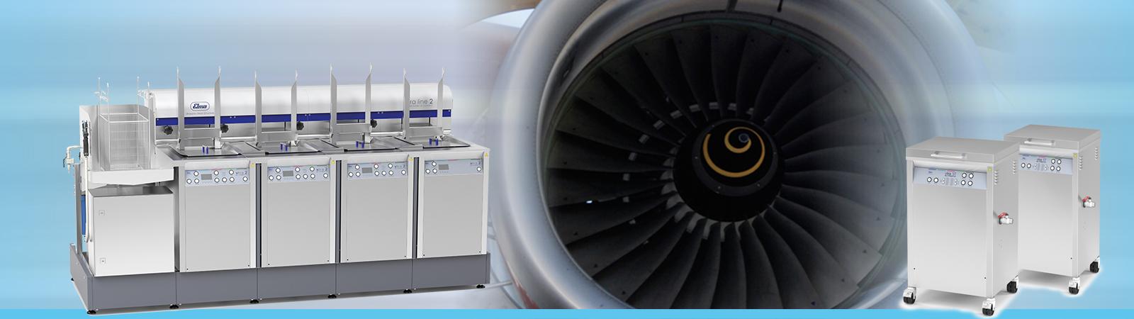 aero-1600x450E694D64C-EF04-4B5A-C446-A3560E86BA73.jpg