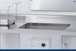 elmasonic-easycare-tl-1600x45003725165-B6B1-7EEC-9229-80B36394971E.jpg