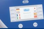 elmasolvex-display-1600x450A86BFBF2-36DA-107F-1D29-71A9A2591030.jpg