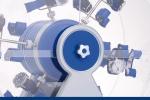 cyclomotionpro-1-1600x450C5F630F4-3EB5-E7B5-C08A-9D95B7F7ECEA.jpg