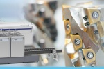 metall-1600x450BBFDD0EA-E53D-780A-CC47-FD91E9F2D22B.jpg