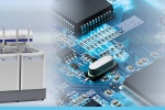 elektronik-1600x450976870F3-1A42-348E-0FAA-6043983C1AEF.jpg